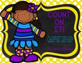 Count On It! A Math Center