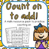 Count On to Add!
