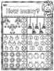 Count, Read and Write Numbers 0-20