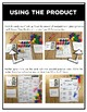 Count and Check: Counting with Ten Frames 0 - 20