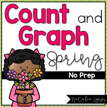 Count and Graph Spring