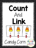 Counting Center Activities