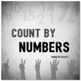 Count by Numbers (Album)