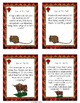 Count-down to Chinese New Year - Task Cards