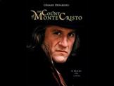 Count of Monte Cristo / Comte de Monte Cristo : film guide