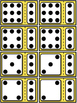 Count on strategy dot cards