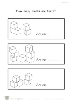 Count the Blocks