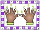 Count the Math Way Activities & Posters