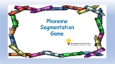 Count the Phonemes Game