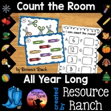 #bundleupwithtpt Count the Room Twelve Sets