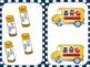 Count the Room- Back to School (Kindergarten Math)
