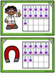 Count the Room: Numbers 1-10 and 11-20 - Science Lab