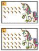 Count the Room - Unicorns & Rainbows 1-20