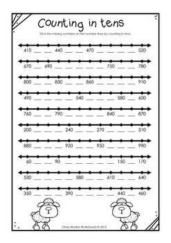 Tracing Numbers Worksheets in addition July Worksheet Vowels likewise Count By Twos Worksheet To Print also Math Worksheets For Fifth Graders Adding Decimals Hundredths Ans in addition Blank Addition Worksheets Kindergarten Worksheet Missing Number For Free Line Subtraction Math X. on missing numbers to 10 worksheet