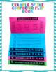 Count to 20 Flip Book | Flipbook | Math | Common Core | No Fuss | No Prep