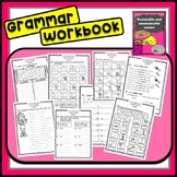 Countable and uncountable nouns - Grammar workbook