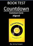 Countdown BOOK TEST