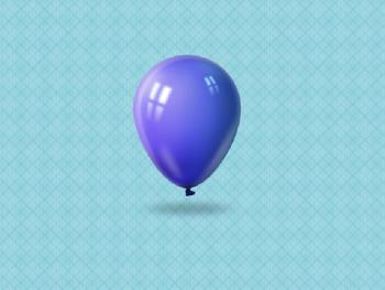 Countdown To Summer Balloon Pop!