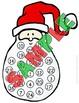Countdown to Christmas with Santa