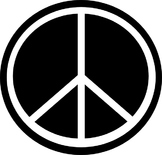 Counterculture in the 1960's and 1970's
