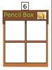Counting 5-10, Pencil Box Panic (Mini eraser pics) Cooperative Gameplay