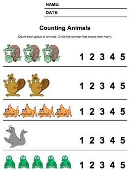 Original likewise Original furthermore A Bdbfa in addition Image Width   Height   Version in addition File. on free zoo worksheets preschool kindergarten 2