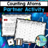 Counting Atoms Partner Activity