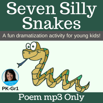 """Counting Backward & Letter S 
