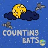 Counting Bats