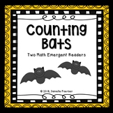 Counting Bats: An Emergent Reader with Differentiated Math