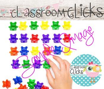 Counting Bear Patterns Image_217:Hi Res Images for Bloggers & Teacherpreneurs