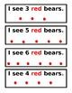 Counting Bears