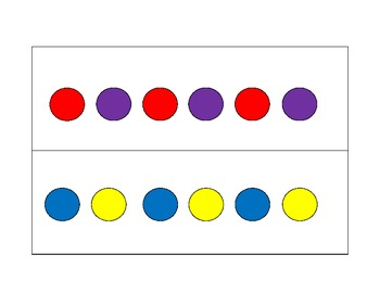 Mathematics Manipulative Mat Super Pack