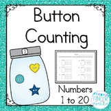 Counting Buttons