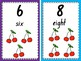 Skip Counting By 2s Display Posters