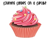 Counting Candles on Cupcakes