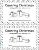 Counting Christmas - A holiday addition book