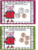 Counting Coins!