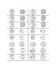 Counting Coins-Advanced -No Prep-