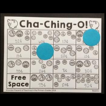chiong yao novels free pdf download