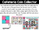 Counting Coins Center Freebie