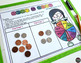 Counting Coins (Money Games)