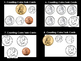 Counting Coins Task Cards (36 Cards)
