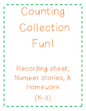 Counting Collection Bundle