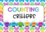 Counting Critters