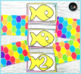 Counting and Cardinality:  Counting Fish 0-5