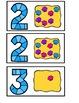 Counting Fun Bundle