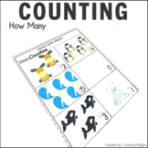 Counting How Many