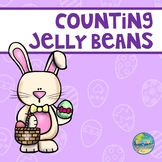 Jelly Bean 10 Frames
