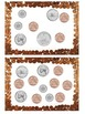 Counting Money - Coins